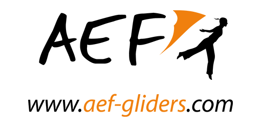 AEF Gliders